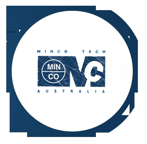 Minco Tech (Pty) Ltd