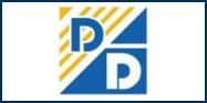 DADI Engineering (China)
