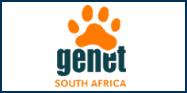 Genet