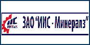 IIC Minerals (Russia)