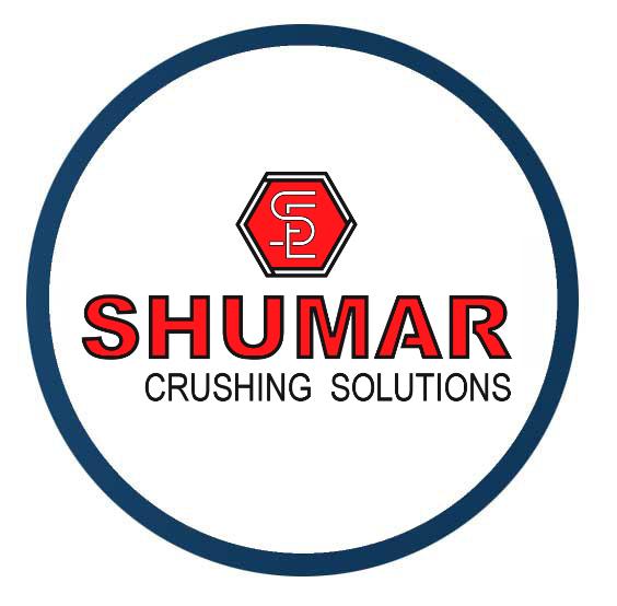 Shumar Engineering (Pty) Ltd