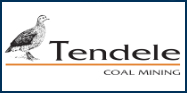 Tendele